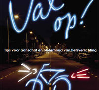 fietsverlichtingfolder2010