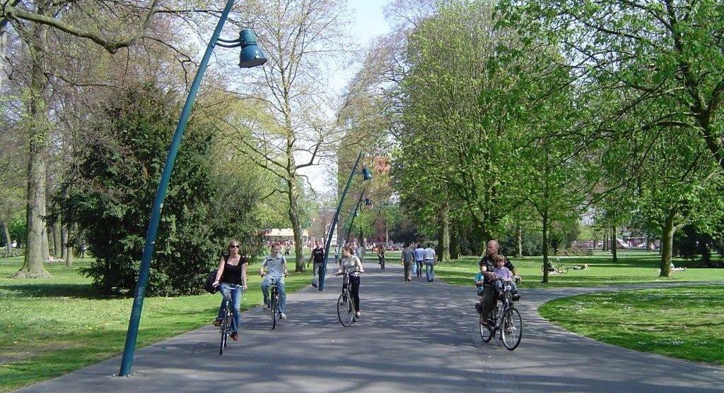 Breda Stadspark