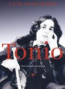 cover_tonio