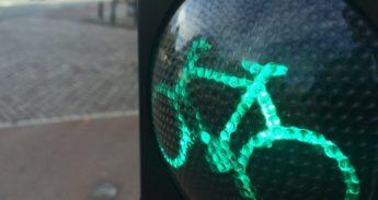 groenlicht