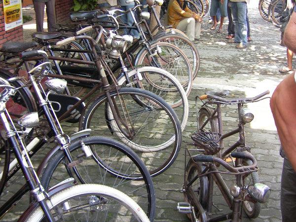 7.fietsenkijken indonesie