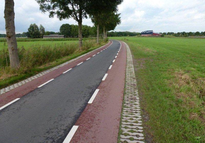 fietssnelweg_Bunnik_005