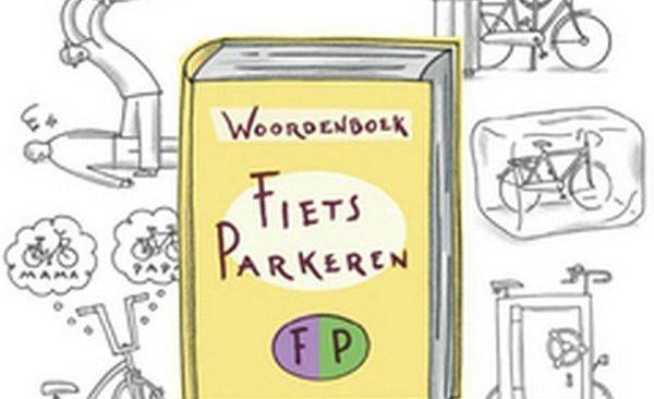 woordenboekfietsparkeren1