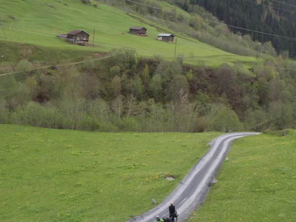 onderweg6 zwitserland