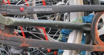 chainglider_gebruikt