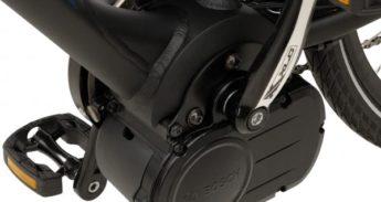 Boschmotor2 (1)