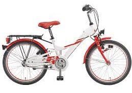Scoolbike