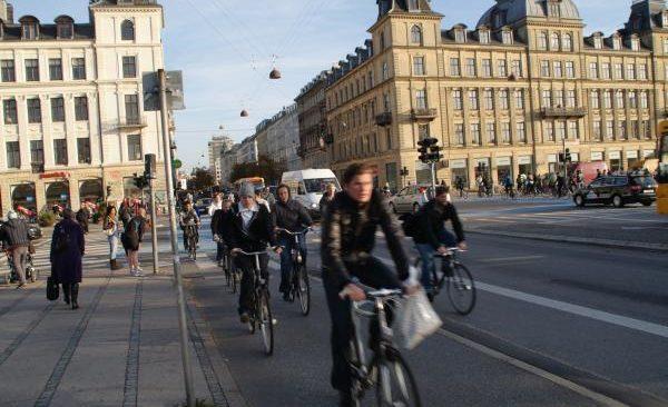 fietsverkeer1