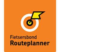 Fietsersbond Routeplanner