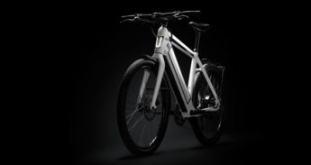 st2_more_design_3 Stromer