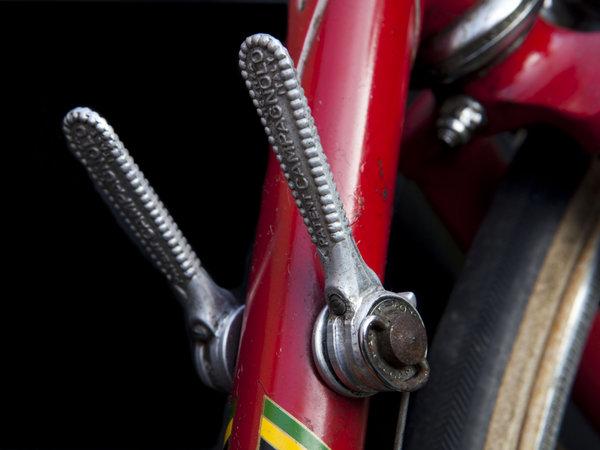 fietsonderdelen_buiscommandeurs