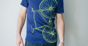 Man_fixie_blue_lime_green_grande