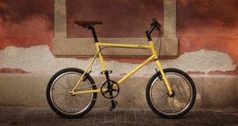 bicicleta_rabasa_cacaolat_2_kopie.jpg
