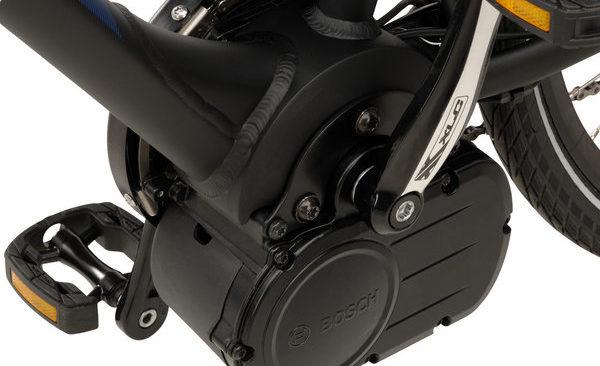 boschmotor21