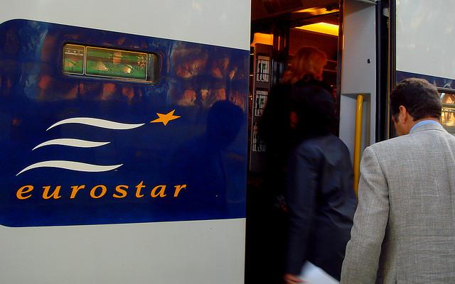 Eurostar-CCEvanBench