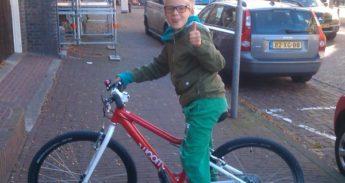 fietsvraagkinderfiets1