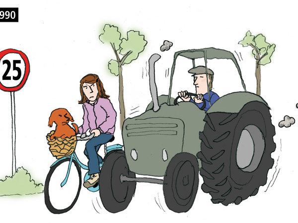 tractor1990_1ljpg_01
