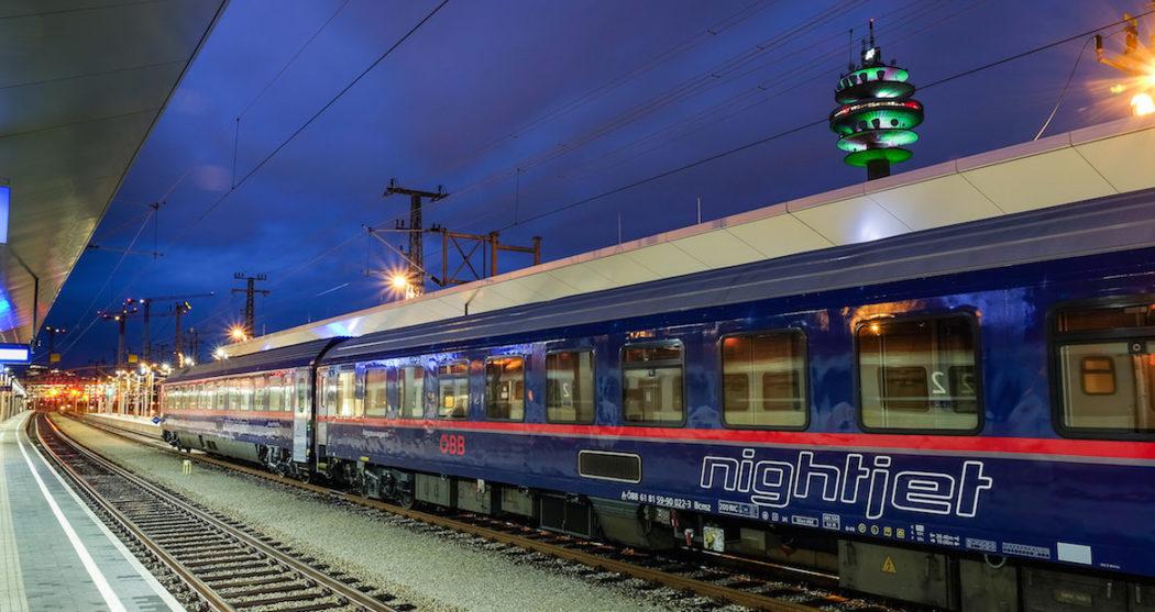 Nightjet1