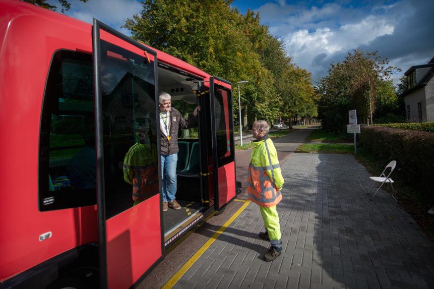 sparidaens-bus-05