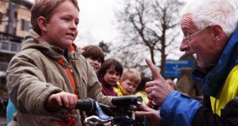fietsschool_docentworden_1692