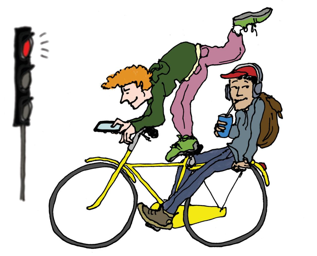 _fietspuberjpg