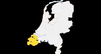 provincie-zeeland