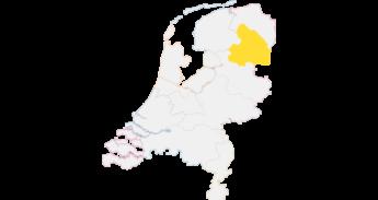 provincie-drenthe