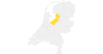 provincie-flevoland