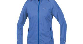 Goretex Bikewear jas