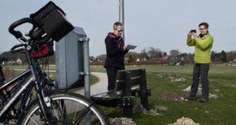 fietsrouteplanner6-1