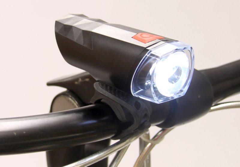 spanninga koplamp