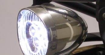 ikzxilightretro