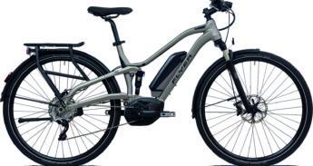 FLYER_E–Bikes_TX–Serie_TX7_70_Herrenrahmen_tritonsilber_matt