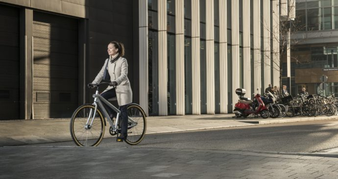 straat fiets dating sites Fanshawe speed dating