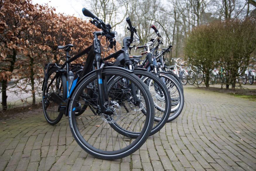 technische toelichting e bike test 2018 fietsersbond. Black Bedroom Furniture Sets. Home Design Ideas