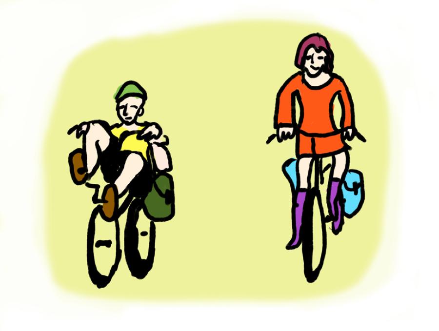 fietstekening3