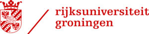 Logo-Rijksuniversiteit-Groningen-1