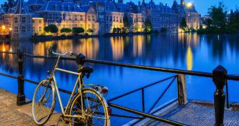 fiets_binnenhof