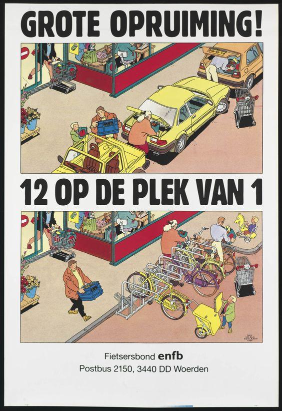 12opdeplek-van1