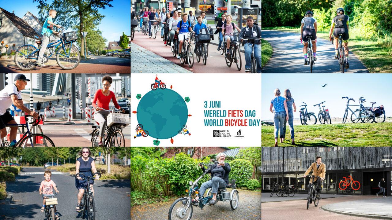 wereld_fiets_dag