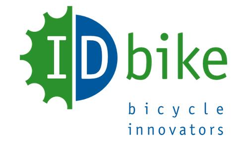 fvb_bikeid