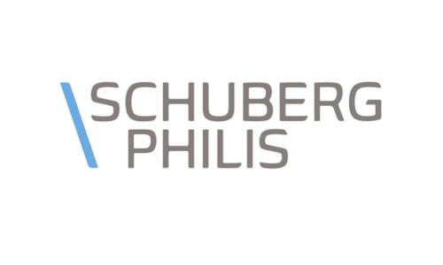 fvb_schubergphilis