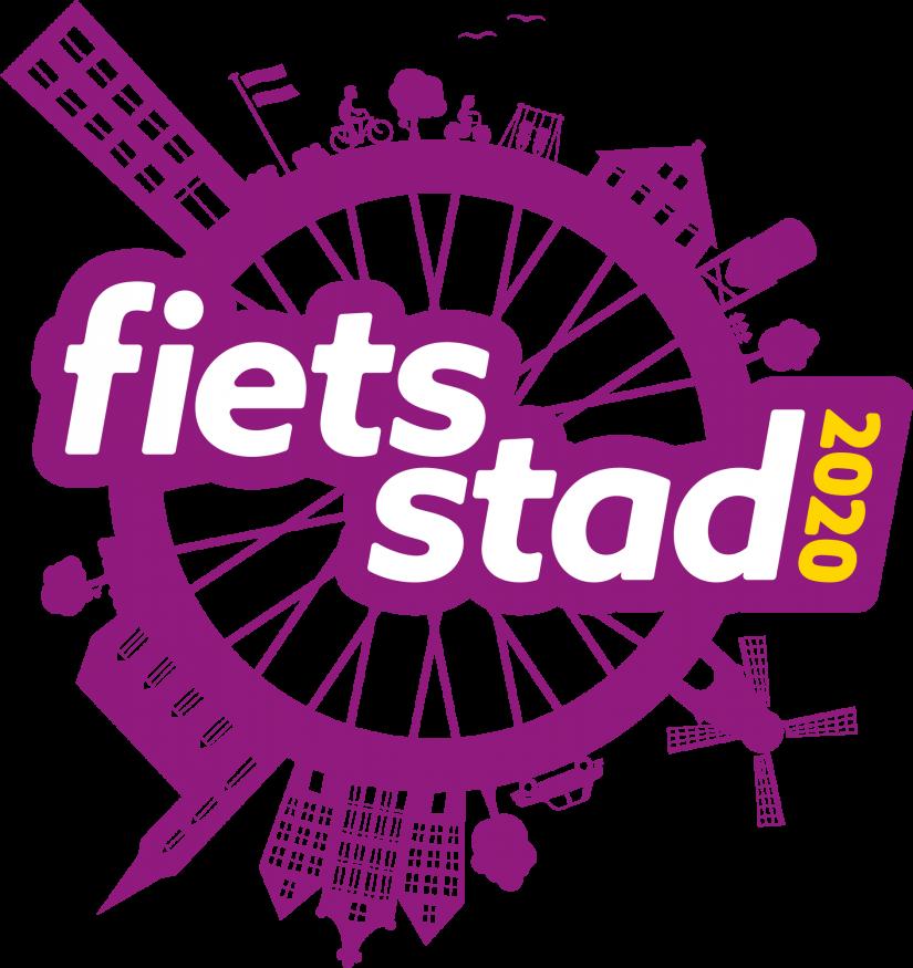 1-FTB-19-0114-Logo-Fietsstad-2020-LOGO_Wiel_FC_V2