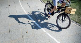 fietsende-schoolkind-05