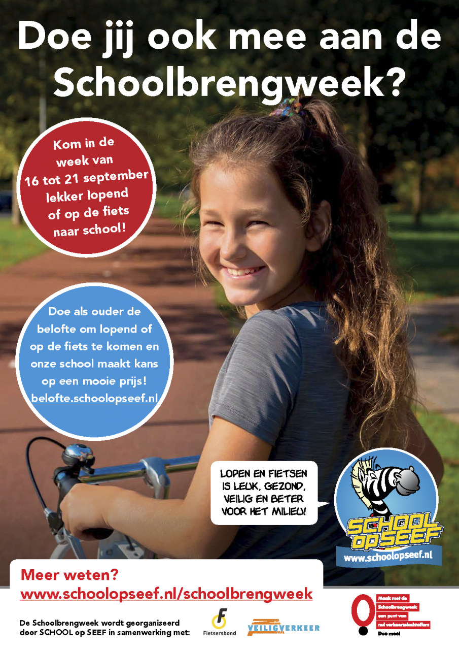 Poster-Schoolbrengweek2019_v2