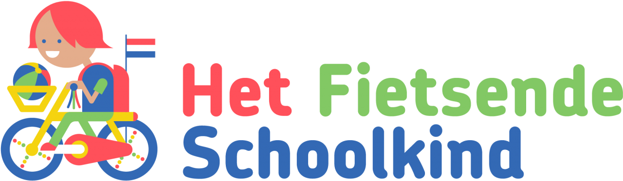 FTB-19-0127-Logo_Liggend-Het-fietsende-schoolkind_RGB