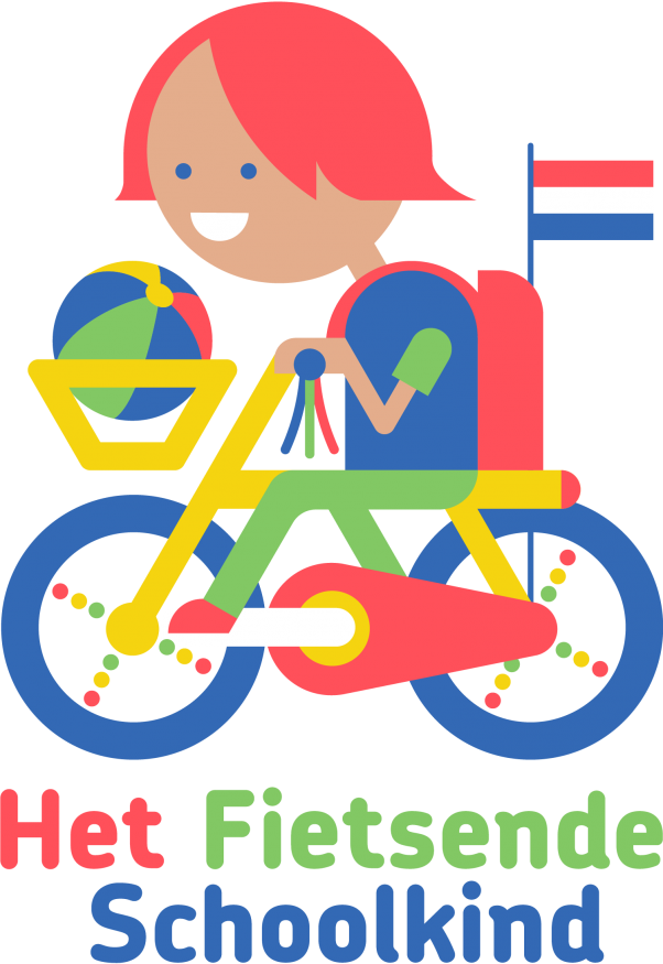 FTB-19-0127-Logo-Het-fietsende-schoolkind_RGB