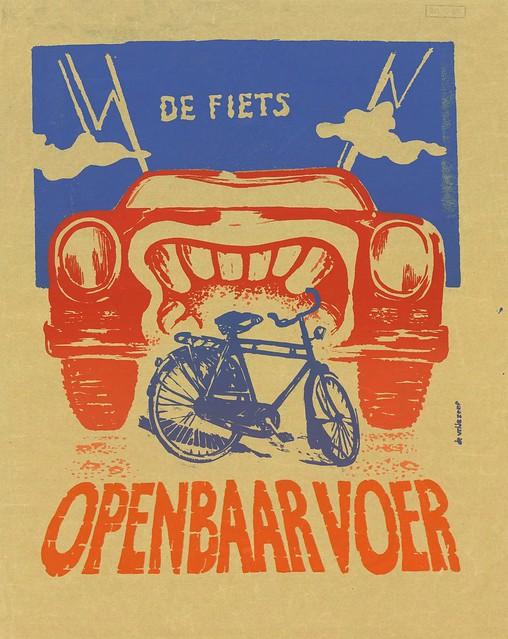 AfficheAmsterdam