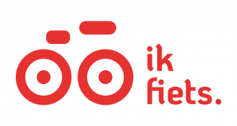 logo ik fiets 500×300
