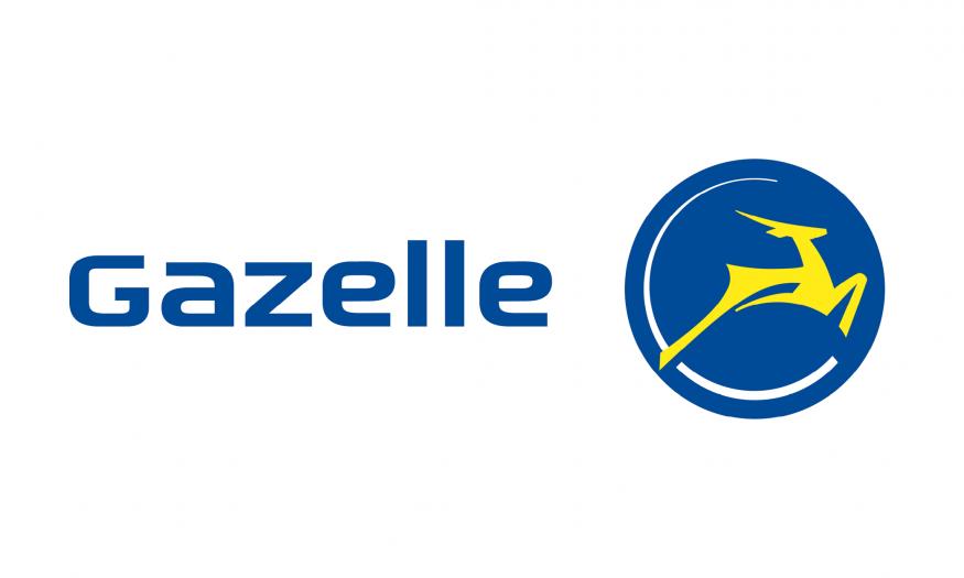 logo gazelle 500×300